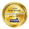 seal-qualified_with_narps_logo_but_not_lantra.jpg